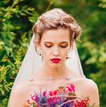 Отзыв о Зеленой Симфонии - Мария